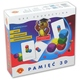 gra-pamiec-3d-alexander