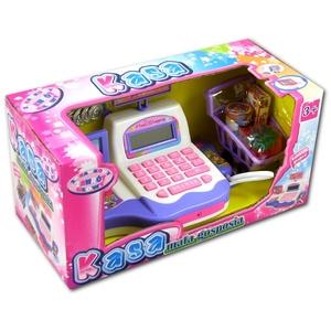 Agusia Kasa Z Kalkulatorem - Dromader