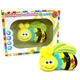 pszczola-zabawka-muzyczna-brimarex