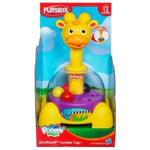 Playskool Bączek Żyrafa - Hasbro