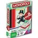 monopoly-kieszonkowe-hasbro
