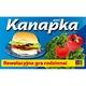 gra-ami-kanapka-ami-play