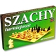 gra-szachy-turniejowe-ami-play