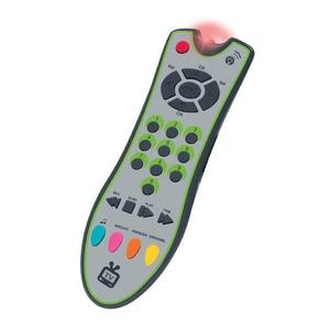 Pilot TV - Smily Play