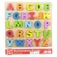 alfabet-puzzle-hape