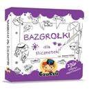 bazgrolki-dla-slicznotek-czuczu