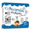 bazgrolki-dla-gagatka-czuczu