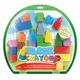block-crayon-zestaw-farma-20-kredek-wooky