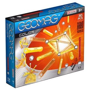 Geomag Color 30 Elementów - Geomag
