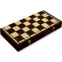 drewniane-szachy-warcaby-backgammon-filipek