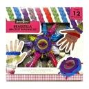 fashion-angels-zestaw-do-bransoletek-tm-toys