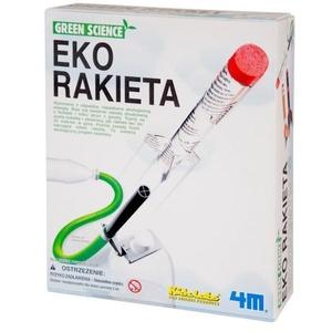 Eko Rakieta - 4M