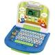 laptop-dwujezyczny-smily