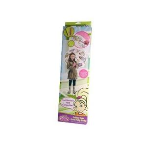 Parasolka Polly Pocket - Galeria Zabawek