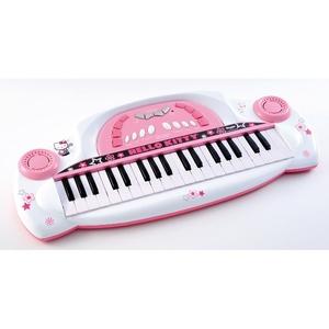 Hello Kitty Keyboard - Smoby