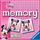 gra-memory-minnie-mouse-ravensburger