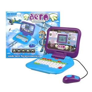 Laptop Aero - Artyk