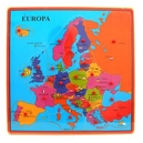 drewniana-mapa-europy-brimarex