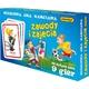 gra-karty-snap-zawody-i-zajecia-adamigo
