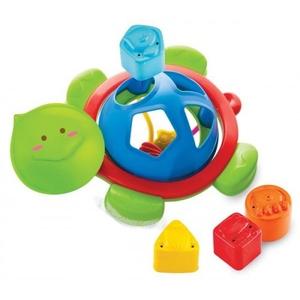 Żółw Sortownik Do Wody - B-Kids