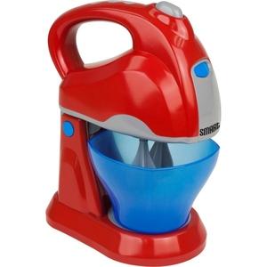 Smart Home Robot Kuchenny - Anek