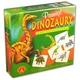 gra-pamiec-dinozaury-alexander