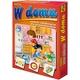 zestaw-edukacyjny-w-domu-adamigo