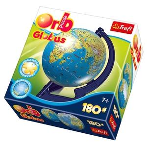 ORB Globus Junior - Trefl