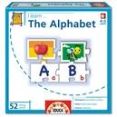 the-alphabet-alfabet-educa
