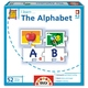 the-alphabet-alfabet-educa