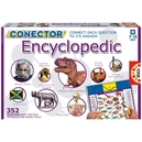 encyclopedic-encyklopedia-educa