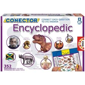 Encyclopedic. Encyklopedia - Educa