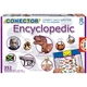 encyclopedic-encyklopedia-educa