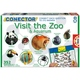 visit-the-zoo-w-zoo-educa