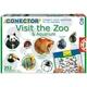 visit-the-zoo-w-zoo-educa