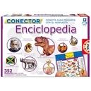 enciclopedia-encyklopedia-educa