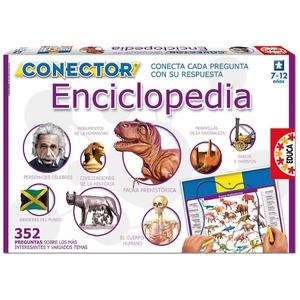 Enciclopedia. Encyklopedia - Educa