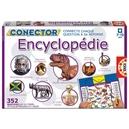 encyclopedie-encyklopedia-educa