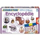 encyclopedie-encyklopedia-educa