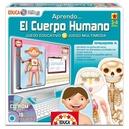 el-cuerpo-humano-ludzkie-cialo-educa