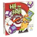 gra-hit-the-hat-lemada