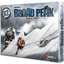 gra-k2-broad-peak-rebel