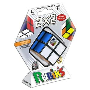 Kostka Rubika 2x2x2 Edycja 2012 - G3