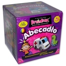 gra-brainbox-abecadlo-pl-albi
