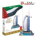 puzzle-3d-burj-al-arab-cubic-fun