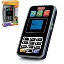 smartfon-przedszkolaka-fisher-price