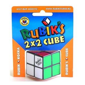 Gra Kostka Rubika 2x2x2 Pro - G3