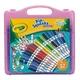 mini-markery-w-walizce-32-szt-crayola