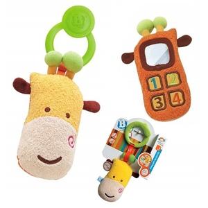 Żyrafa Telefon - B-Kids