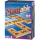 mathable-domino-wooky
